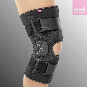 Ortéza kolenní protect.St