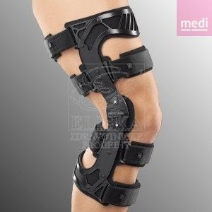Ortéza kolenní protect.4 evo