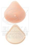 Prsní samolepící Epitéza Amoena Contact 1S 384 Comfort+