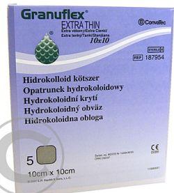 KRYTI BRI.GRANUFLEX EX.T.HYDKOL