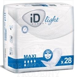 iD Expert Light Maxi