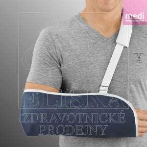 Ramenní závìs<br />protect.Arm sling