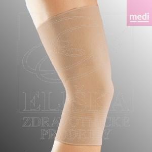 Bandáž kolenní Medi 601