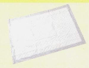ABRI SOFT CLASSIC 60X90CM SKP3