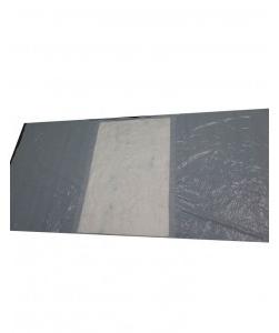 Podložky absorbční Abri Soft 90x180cm