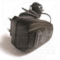 Síťový adaptér k tlakoměrům Tensoval®