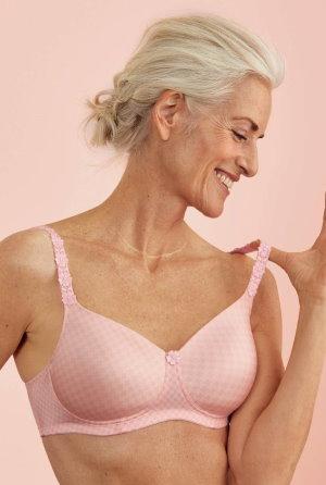 Podprsenka Anita 5775x Josephine<br />Blush pink