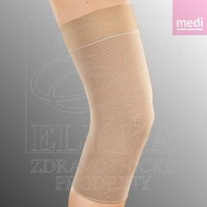 Bandáž kolenní Medi 602