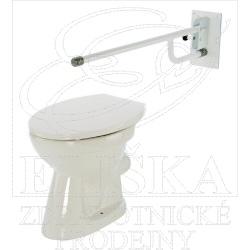 DMA 4232 MADLO SKLOPNE K WC