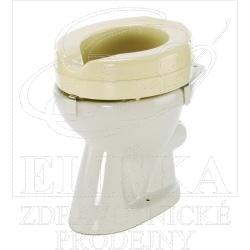 Nástavec na WC DMA 507/A plastový