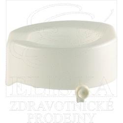 Nástavec na WC DMA 508/A SUPER plastový