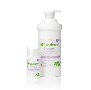 Epaderm™ Cream 2v1