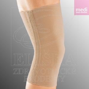 Bandáž kolenní Medi 603