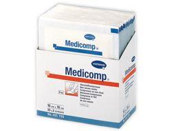 KOMPRESE HART.MEDICOMP NESTER.
