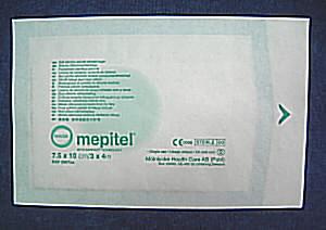 KRYTI MOL.MEPITEL 290710
