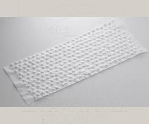 Mobiderm podložka 3710 (5 x 5 mm)<br />Mobilizační podložka pro léčbu lymfedému
