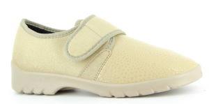 Strečová obuv Varomed 31311 Strasbourg<br />písková