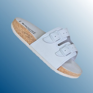 Ortopedicko-rehabilitační sandál<br />Protetika Orthopedic T 09