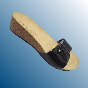 Ortopedicko-rehabilitační sandál<br />Protetika Orthopedic T 84