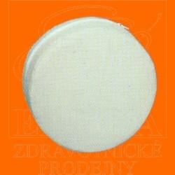 Antidekubitní kruh PURO 18