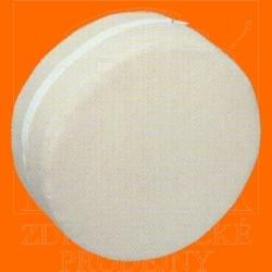 Antidekubitní kruh PURO 19