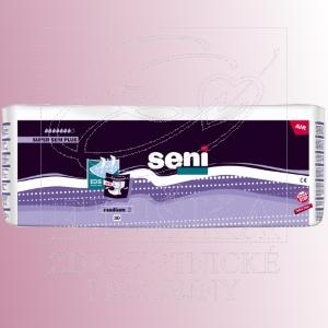 SENI SUPER CLASSIC PLUS M SKP3