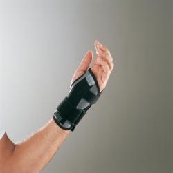 Ortéza zápìstí Dynastab Dual