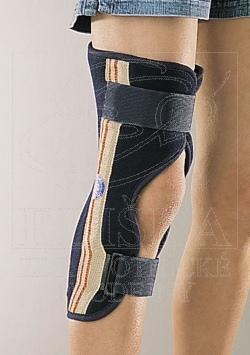 Ortéza kolenní Ligaflex Immo 0° Junior