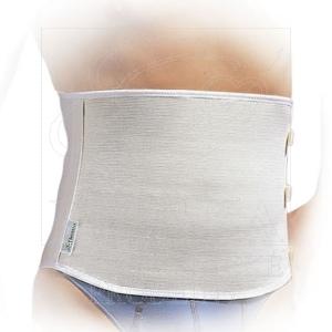Břišní podpůrný pás při stomii Stomex 2700 02