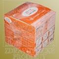 Jehla injekèní Chirana oranžová