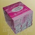 Jehla injekční Chirana růžová