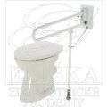 DMA 4231 MADLO SKLOPNE K WC