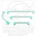 DMA 726 A MADLO ZACHYTNE PLAST