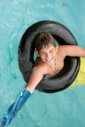 Ochranný návlek na sádru DryPro™<br />pro předloktí