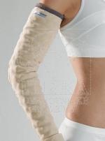 Mobiderm návlek na paži 3730<br />Kompresivní návlek pro léčbu lymfedému