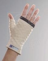 Mobiderm rukavička 3731<br />Kompresivní rukavička bez prstů
