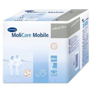 Absorpèní kalhotky<br />MoliCare Mobile L