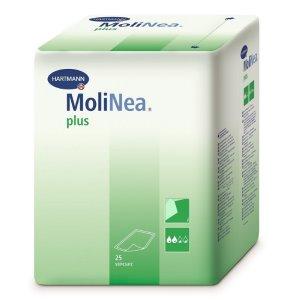 Absorpční podložka<br />MoliNea Plus 180x90cm
