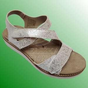 Dámská obuv Florett 01.721/66