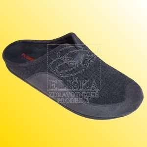 Domácí obuv Florett 02.650/61