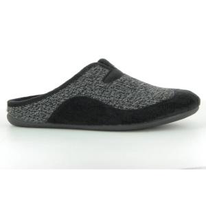 Pánské domácí pantofle Florett 02682 Pierre