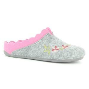 Dámské pantofle Florett 02725 - Nesrin