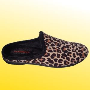 Domácí obuv Florett 02.742/57