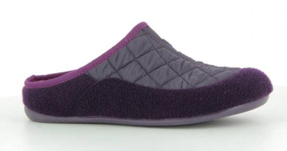 Dámské pantofle Florett Livia
