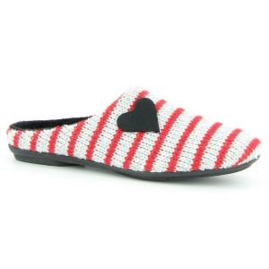 Dámské pantofle Florett 02772 - Selma