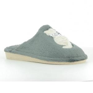 Dámské domácí pantofle Florett 02787 Polly