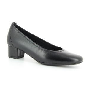 Dámská obuv Florett 03301 - 60 Lea