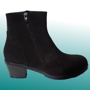 Dámská obuv Florett 03.913/60