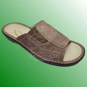 Dámská obuv Florett 05.651/67