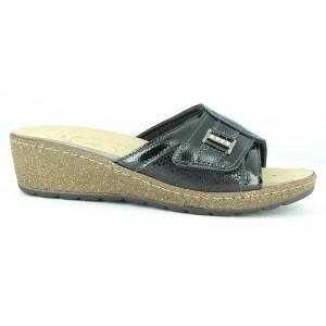 Dámské pantofle Florett 07731 - 60 Zoe
